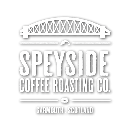 Speyside Coffee Co