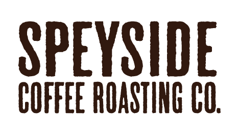 Speyside Coffee Roastery